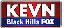 KEVN Black Hills Fox logo