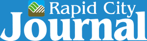 Rapid City Journal logo